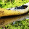 Spływy kajakowe na Mazurach