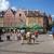 Olsztyn – Barwna historia miasta