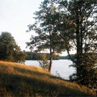 Niezwykła wieś – Wojnowo