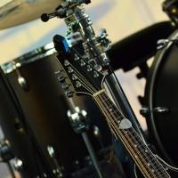 Baw się rytmicznie – kilka słów o muzyce